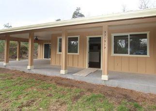 Casa en ejecución hipotecaria in Captain Cook, HI, 96704, -1919 SEA BREEZE ID: F4236665