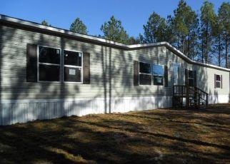Casa en ejecución hipotecaria in Benton, AR, 72019,  HIGHWAY 298 ID: F4236751