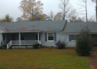Foreclosure Home in Butler, AL, 36904,  THORNTON AVE ID: F4236777