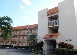 Casa en ejecución hipotecaria in Pompano Beach, FL, 33063,  ROYAL PALM BLVD ID: F4236834