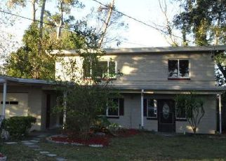 Foreclosure Home in Jacksonville, FL, 32205,  PARK ST ID: F4236838