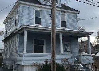 Casa en ejecución hipotecaria in Schenectady, NY, 12304,  WILLOW AVE ID: F4236898