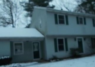 Foreclosure Home in Saratoga county, NY ID: F4236907