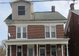 Casa en ejecución hipotecaria in York Condado, PA ID: F4236952