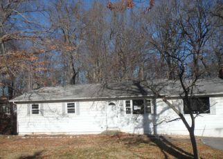 Casa en ejecución hipotecaria in Brandywine, MD, 20613,  DUCKETT RD ID: F4237055