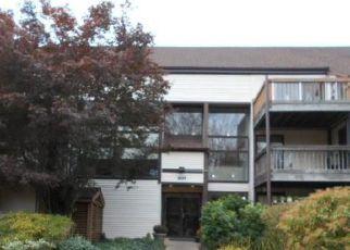 Casa en ejecución hipotecaria in Stratford, CT, 06614,  BROADBRIDGE AVE ID: F4237062