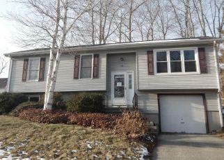 Casa en ejecución hipotecaria in Mystic, CT, 06355,  DARTMOUTH DR ID: F4237069