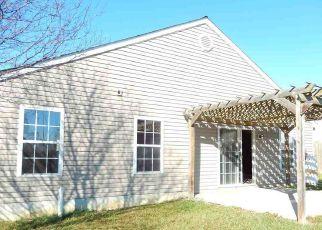 Casa en ejecución hipotecaria in Augusta Condado, VA ID: F4237089