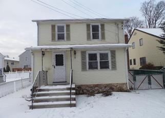 Foreclosure Home in Morris county, NJ ID: F4237170