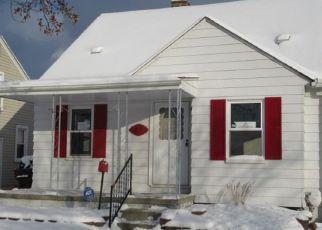 Casa en ejecución hipotecaria in Wayne, MI, 48184,  MILDRED ST ID: F4237182