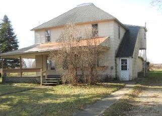Foreclosure Home in Merrill, MI, 48637,  N CHAPIN RD ID: F4237188
