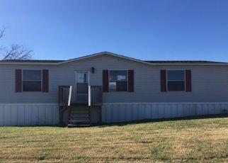 Foreclosure Home in Greene county, TN ID: F4237288