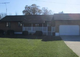 Foreclosure Home in Huron county, OH ID: F4237329