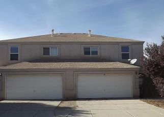 Foreclosed Home en LITTLE WINGS LOOP SW, Los Lunas, NM - 87031