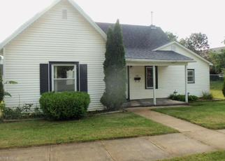 Foreclosure Home in Houston county, MN ID: F4237367