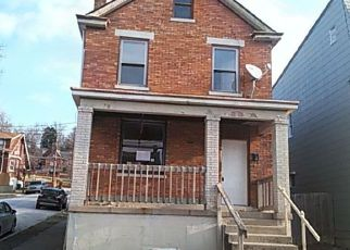 Foreclosure Home in Campbell county, KY ID: F4237412