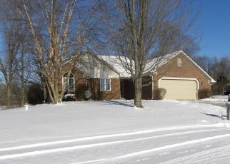Foreclosure Home in Hendricks county, IN ID: F4237446