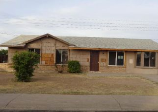 Casa en ejecución hipotecaria in Phoenix, AZ, 85033,  N 79TH AVE ID: F4237529