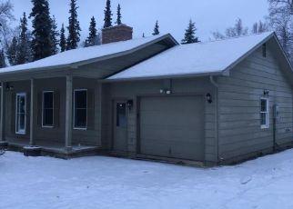 Casa en ejecución hipotecaria in Soldotna, AK, 99669,  JENNIFER DR ID: F4237532