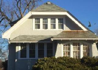 Casa en ejecución hipotecaria in Milwaukee, WI, 53206,  N 10TH ST ID: F4237582