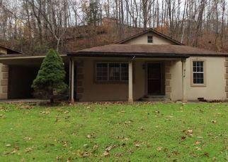 Casa en ejecución hipotecaria in Saint Albans, WV, 25177,  WOODLAND DR SE ID: F4237590