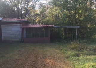 Foreclosure Home in Mobile, AL, 36605,  RUNNELS RD ID: F4237610