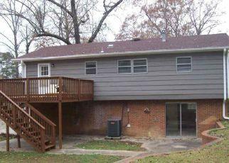 Foreclosed Home in CAROL DR, Birmingham, AL - 35217