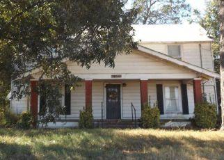 Casa en ejecución hipotecaria in Lonoke Condado, AR ID: F4237690