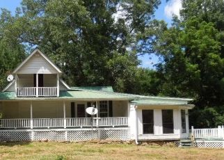 Foreclosed Home en HURSTON RD, Buchanan, GA - 30113