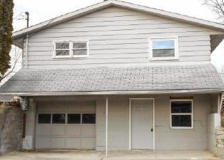 Foreclosure Home in Dearborn county, IN ID: F4237910
