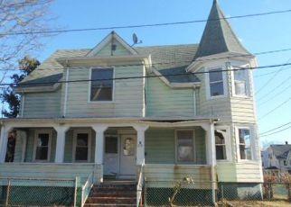 Casa en ejecución hipotecaria in Attleboro, MA, 02703,  MOREY ST ID: F4238063