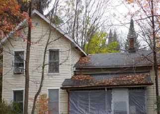 Foreclosed Home en BORDMAN RD, Memphis, MI - 48041