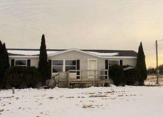 Casa en ejecución hipotecaria in Osceola Condado, MI ID: F4238119