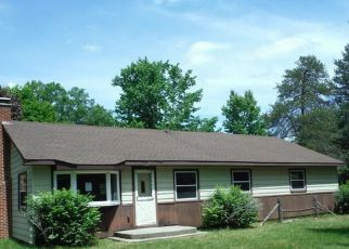 Foreclosed Home en W ROSE CITY RD, West Branch, MI - 48661
