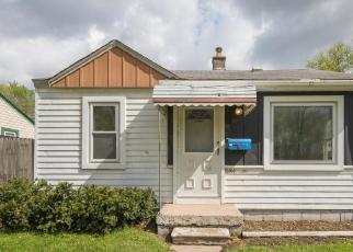 Foreclosure Home in Taylor, MI, 48180,  BEVERLY RD ID: F4238140