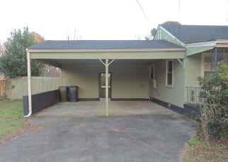 Casa en ejecución hipotecaria in Decatur, AL, 35601,  STATE AVE SW ID: F4238211