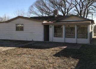 Casa en ejecución hipotecaria in Clifton, CO, 81520,  1/2 MESA AVE ID: F4238235
