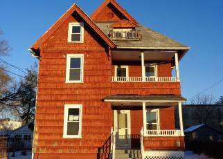 Casa en ejecución hipotecaria in Bristol, CT, 06010,  ORCHARD ST ID: F4238239