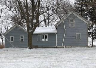 Casa en ejecución hipotecaria in Buchanan Condado, IA ID: F4238303