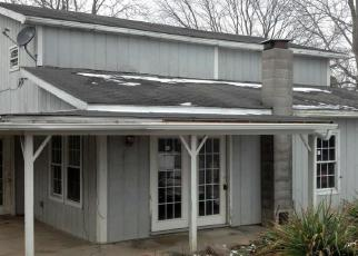 Foreclosed Home in SOUTH ST, Saint Croix, IN - 47576