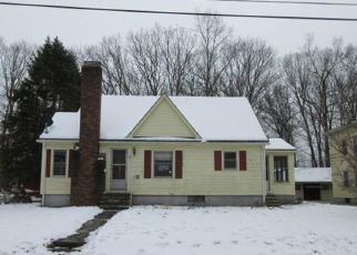 Foreclosure Home in Webster, MA, 01570,  NELSON ST ID: F4238443