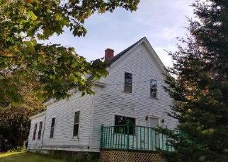 Foreclosure Home in Washington county, ME ID: F4238463