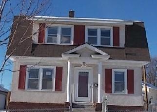 Casa en ejecución hipotecaria in Minneapolis, MN, 55411,  QUEEN AVE N ID: F4238481