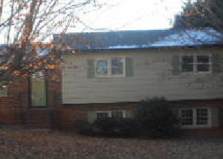 Foreclosure Home in Rutherford county, NC ID: F4238514