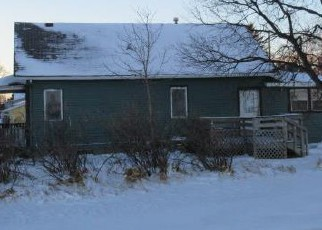 Foreclosure Home in Cass county, ND ID: F4238532