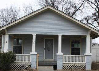 Casa en ejecución hipotecaria in Claremore, OK, 74017,  E 6TH ST ID: F4238622