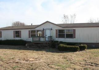 Foreclosure Home in Tulsa county, OK ID: F4238623
