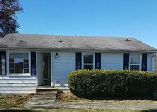 Foreclosure Home in Kingsport, TN, 37663,  EASTERN STAR RD ID: F4238677