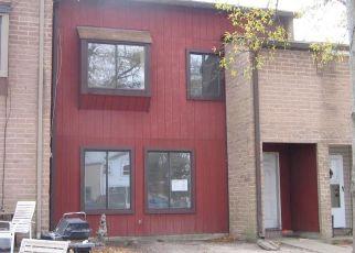Casa en ejecución hipotecaria in Virginia Beach, VA, 23462,  TOWER DR ID: F4238738