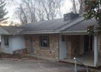 Casa en ejecución hipotecaria in Charleston, WV, 25314,  KENWOOD RD ID: F4238755
